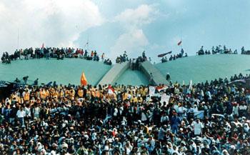 mhs-indonesia-1998