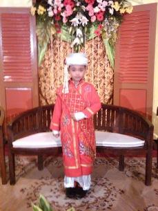 pengantin_khitan