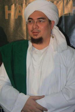 alhabib-jindan-bin-novel-bin-jindan