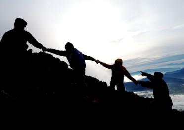 partner-mendaki-1-620x440